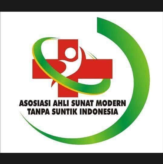 Sunat Modern Tanpa Jarum Suntik Wilayah Lamongan